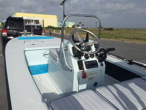 hells bay boats for sale in texas 2014 hells bay professional for sale south texas