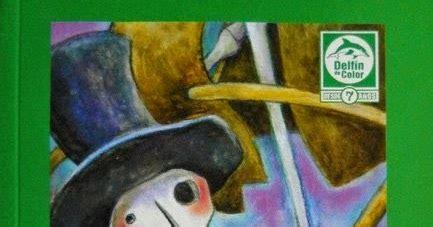 libro misin clash un esqueleto libreria mdm un esqueleto en vacaciones