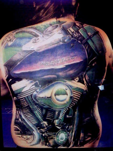 breed west lafayette  st marq worlds  tattoos
