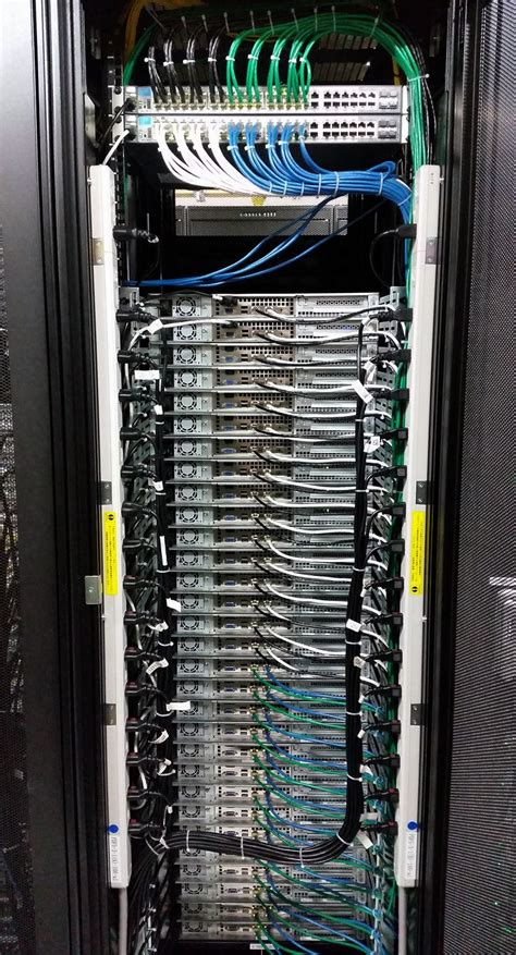 How Many Servers Per Rack by 34 Best Images About Server Rack On Computers