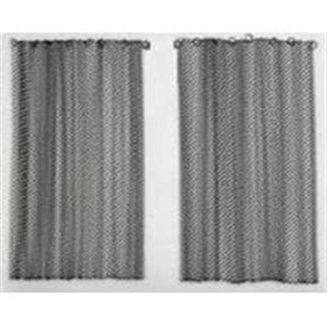 a plus inc replacement fireplace wire mesh screens