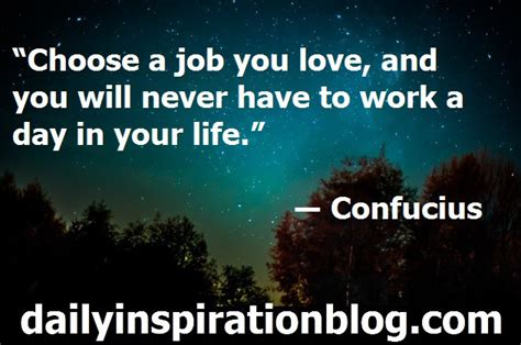 internship of a lifetime will pay you 12 000 to drink choose love quotes quotesgram