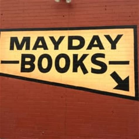 mayday books mayday bookstore west bank minneapolis mn yelp