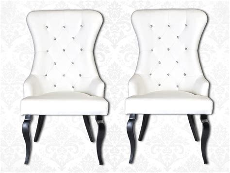and groom chairs home you can t beat this rentals