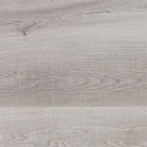 Home Depot Decorator by Home Decorators Collection Take Home Sample Grey Wood