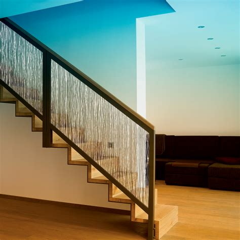 Superbe Portes Interieures En Verre #7: Product_289.jpg