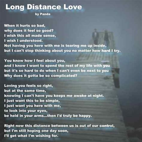Images Of Love Distance | long distance love quotes quotesgram