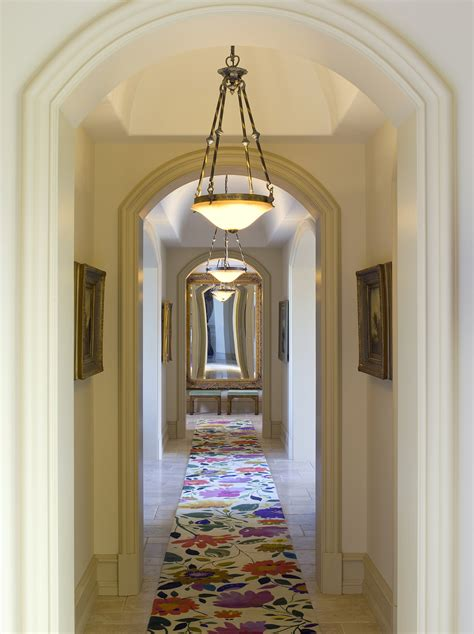 what does interior design do what does an interior designer do best interior designers