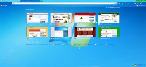 google themes windows 7 free download google chrome download free windows 7 download google