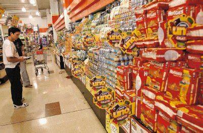 Jumbo Fin Cr Aldia Cr Diario De Costa Rica S 250 Per L 237 An Horarios