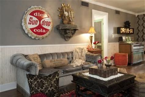 junk room makeovers 17 best images about flea market style on country barns world and living rooms
