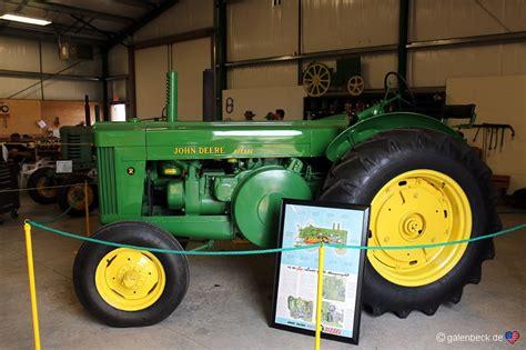 Oregon Vintage Machinery Museum