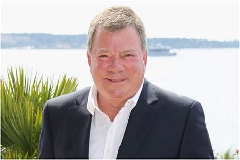 did william shatner choose his toupee over his wife celebrities who were once homeless