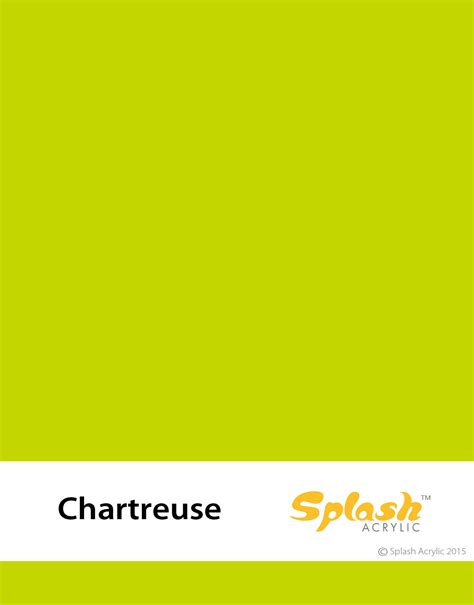 chartreuse color 28 images 99ff00 hex color rgb 153 255 0 chartreuse green chartreuse