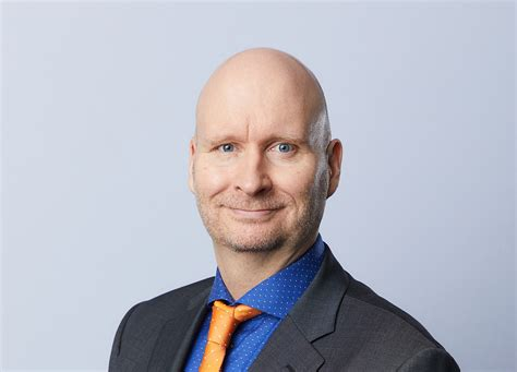 Esa Mba by Esa Korkeela Constin Toimitusjohtajaksi Talotekniikka Lehti