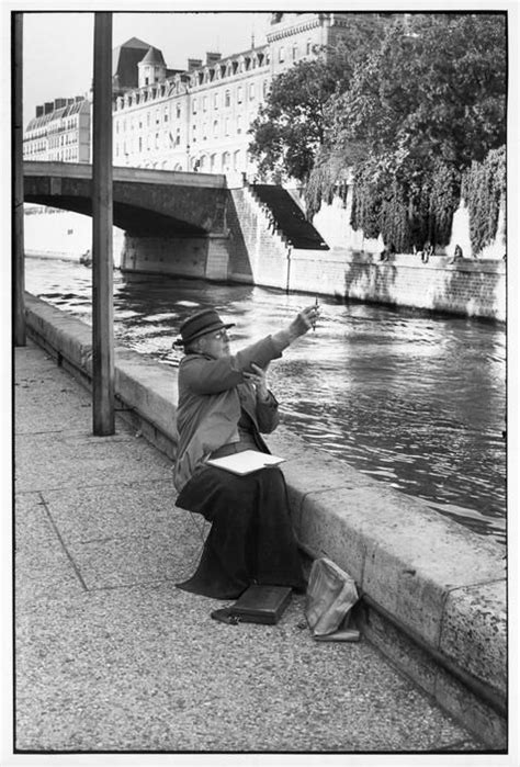 henri cartier bresson lo sguardo 510 best henri cartier bresson images on black white photography magnum photos and