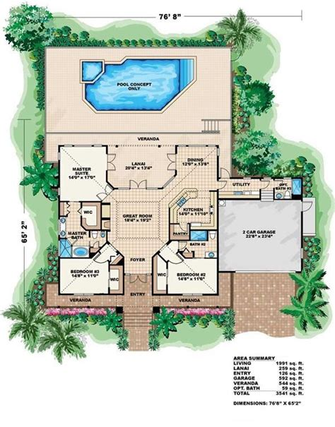 house plans editor 28 house plans editor online image amp photo editor