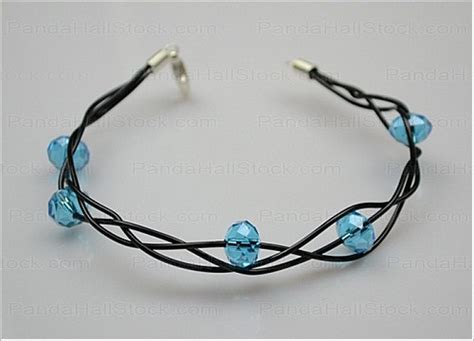 how to make jewelry with wire and how to make jewelry with wire by sandylee222 on deviantart