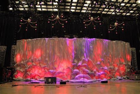 kabuki curtain drop evolution of kabuki drop magic kabuki drop