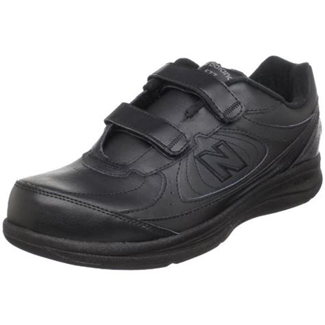 best s walking shoes 2013 reviews infobarrel