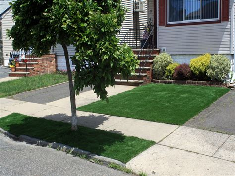best artificial turf for backyard artificial lawn baraboo wisconsin backyard deck ideas