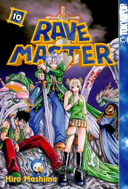 Master Vol 3 master 3 vol 3 issue