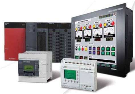 mitsubishi electric automation three year warranty from mitsubishi electric 999