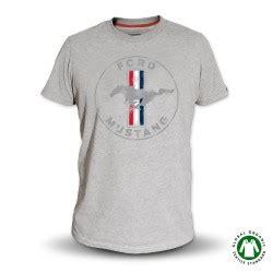 mustang merchandise 5 discount code mustang forum uk