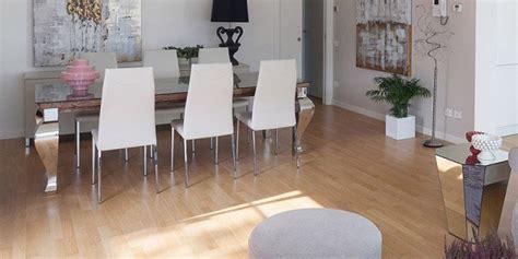 come dividere un appartamento di 100 mq open space contemporaneo una casa di 100 mq sembra