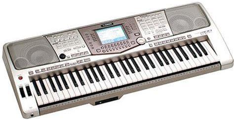 Lcd Yamaha Psr 2100 yamaha psr 2100 piano manual pdf