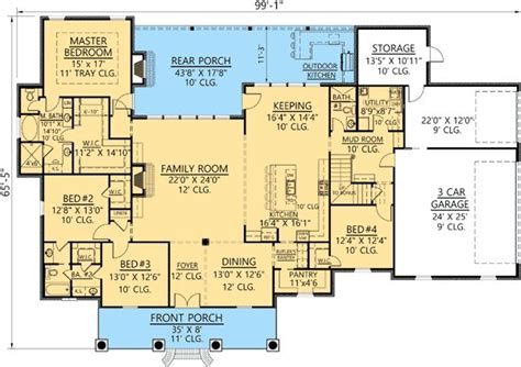 acadian homes acadian house plans and country on