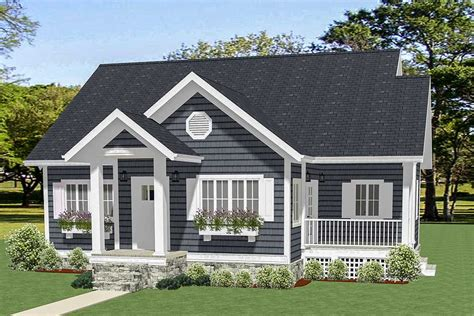 two bedroom cottage two bedroom cottage 46317la architectural designs