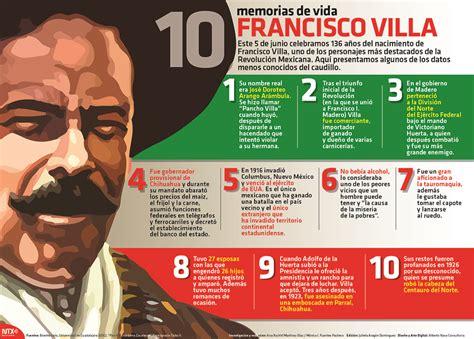 imagenes de la revolucion mexicana con frases dominio radio 96 5 fm celebran 136 a 241 os del nacimiento