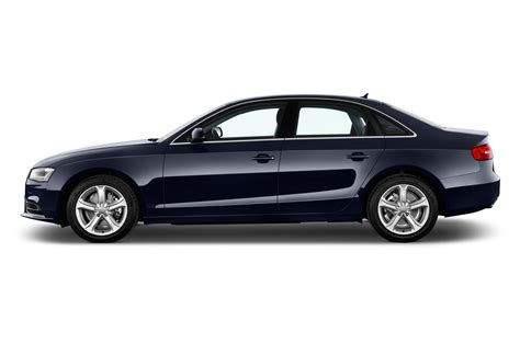 audi s4 review 2013 2013 audi s4 reviews and rating motor trend 2017 2018