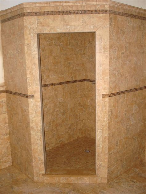 tile for bathroom shower new master bath tile shower new jersey custom tile