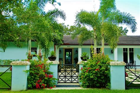 landscaping ideas for florida south florida landscaping ideas landscape ideas
