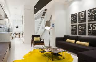Yellow Interior Yellow Room Interior Inspiration 55 Rooms For Your
