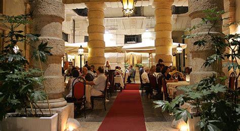 best restaurant verona restaurants ristorante maffei verona jetsetreport