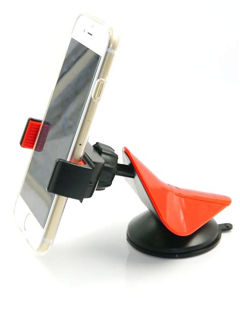 phone stand for desk 17 images about universal car mount cell phone holder on samsung stand for and lg g3
