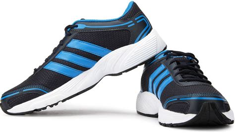 adidas eyota m running shoes buy navy color adidas eyota m running shoes at best price