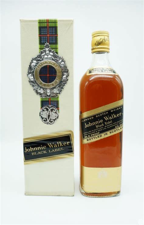 best johnnie walker whiskey 92 best johnnie walker images on scotch