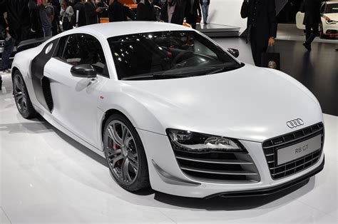 audi r8 2011 2011 audi r8 gt price details from 198 000 new car used
