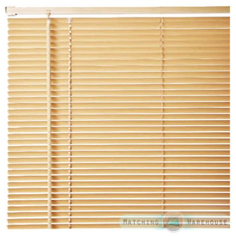 Wood Effect Window Sills Wood Grain Venetian Slat Window Blinds Easy Fit Trim Wood