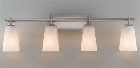 Murray Feiss Vanity Lights by Murray Feiss Vs16604 Bs Clayton Vanity Light