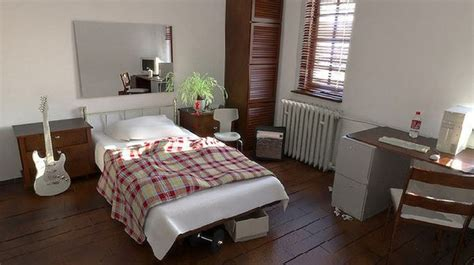 how to tidy bedroom tidy bedroom with white bed red bige quilt wooden floor
