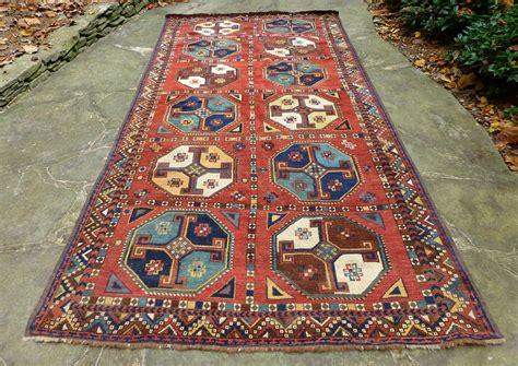 uzbek rug large antique uzbek rug here is a superb uzbek carpet in condition complete