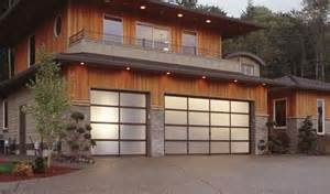 3 door garage 4 contemporary garage doors comfree blogcomfree blog