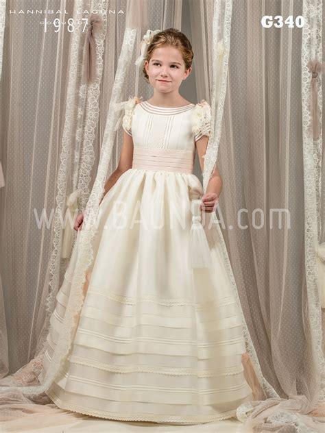 los vestidos de comunion ni 241 a 2017 vestidos de comunion 2017 vestidos de comunion madrid