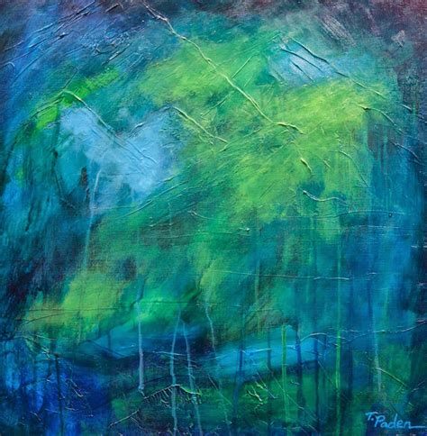 blue green paint top 28 painting with green abstract art jan 04 2013