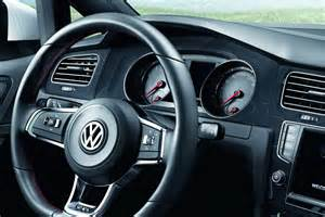 Mk7 Gti Interior 2013 Mk7 Vw Golf Gti Interior 2 Forcegt Com